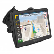 GPS-навигатор автомобильный NAVITEL MS700