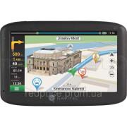 GPS-навігатор автомобільний NAVITEL F300
