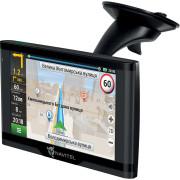 GPS-навігатор автомобільний NAVITEL E500 magnetic