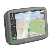 GPS-навігатор автомобільний NAVITEL E500
