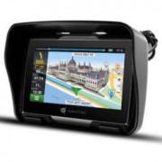 GPS-навігатор для мотоцикла NAVITEL G550 Moto