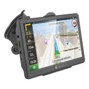 GPS-навігатор автомобільний NAVITEL E700