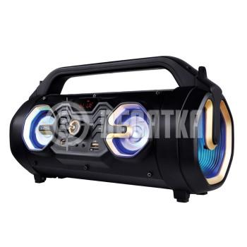 Переносная акустическая колонка Media-Tech U-TUBE BT MT3163