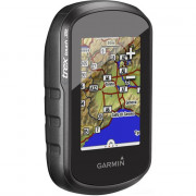 GPS-навигатор многоцелевой Garmin eTrex Touch 35