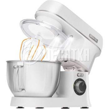 Кухонна машина Sencor STM 3750WH