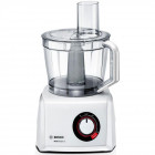 Кухонний комбайн Bosch MC812W620