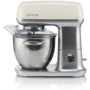 Кухонна машина Gorenje MMC1000RL
