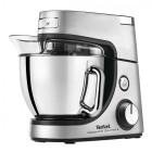 Кухонная машина Tefal Masterchef Gourmet+ QB632