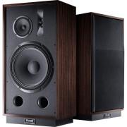 Фронтальні акустичні колонки Magnat Transpuls 1500 Black
