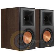 Фронтальные акустические колонки Klipsch RP-600M Walnut Vinyl