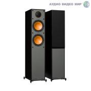 Фронтальные акустические колонки Monitor Audio Monitor 200 Black