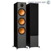 Фронтальные акустические колонки Monitor Audio Monitor 300 Black