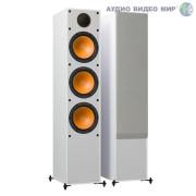 Фронтальные акустические колонки Monitor Audio Monitor 300 White