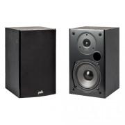 Фронтальные акустические колонки Polk audio T15 Black