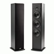 Фронтальна акустична колонка Polk audio T50 Black