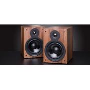 Фронтальные акустические колонки Cambridge Audio SX-50 Walnut