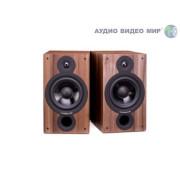 Фронтальные акустические колонки Cambridge Audio SX-60 Dark Walnut