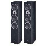 Фронтальні акустичні колонки HECO Victa Prime 702 Black