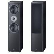 Фронтальные акустические колонки Magnat Monitor Supreme 802 black