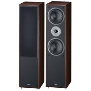 Фронтальные акустические колонки Magnat Monitor Supreme 802 mocca
