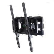 Кріплення для телевізорів ART AR-77 23''-46''
