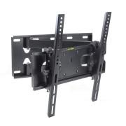 Кріплення для телевізорів ART AR-86 32''-63''