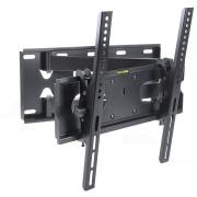 Кріплення для телевізорів ART UX166 32''-63''