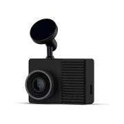 Автомобільний відеореєстратор Garmin Dash Cam 46