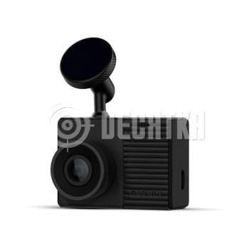 Автомобільний відеореєстратор Garmin Dash Cam 56 (010-02231-11)