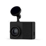 Автомобільний відеореєстратор Garmin Dash Cam 66W