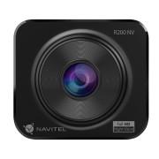 Автомобильный видеорегистратор NAVITEL R200NV