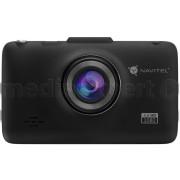 Автомобильный видеорегистратор NAVITEL CR900