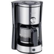 Крапельна кавоварка SEVERIN KA 4825