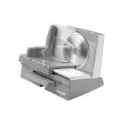 Скиборізка Concept KP-3531