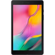 Планшет Samsung Galaxy Tab A 8.0 2019 LTE SM-T295 Black