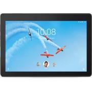Планшет Lenovo Tab E10 1/16GB Wi-Fi