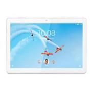 Планшет Lenovo Tab M10 TB-X605L 3/32GB Wi-Fi Polar White