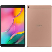 Планшет Samsung Galaxy Tab A 10.1 T515 2/32GB LTE Gold