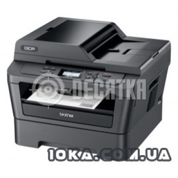 МФУ Brother DCP-7065DN