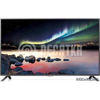 Телевизор  LG 42LB5610