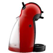 Капсульная кофеварка эспрессо Krups KP 1006 NESCAFE Dolce Gusto Piccolo | Акция