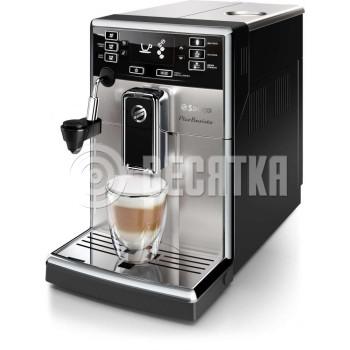 Кофемашина автоматическая Saeco PicoBaristo (HD8924/09)
