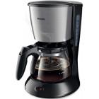 Капельная кофеварка Philips HD7435/20