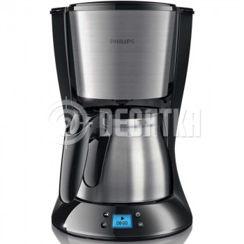 Капельная кофеварка Philips HD7470/20