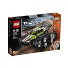 Пластиковый конструктор LEGO TECHNIC Скоростной вездеход с ДУ