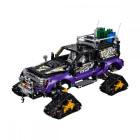 Пластиковый конструктор LEGO Technic Экстремальное прохождение