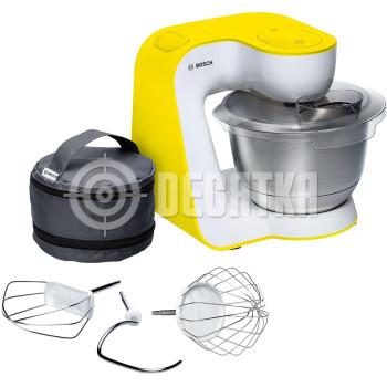 Кухонная машина Bosch MUM54Y00