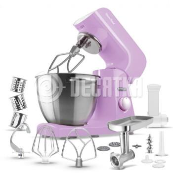Кухонная машина Sencor STM 45VT