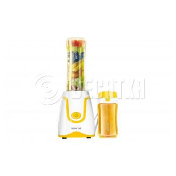 Фитнес-блендер Sencor SBL2206YL