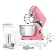 Кухонная машина Sencor STM 6354RD